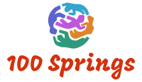 100 Springs Magazine